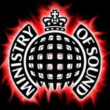 Ame Live @ We Love,Ministry Of Sound UK (31.03.12)