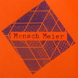 Electrosexual @ Mensch Meier (June 2017)