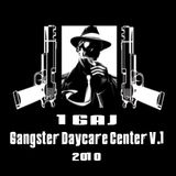 16AJ - Gangster Daycare Center (2010)