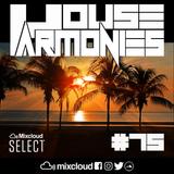 House Harmonies - 75