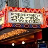 NCN - The SubGenius Documentary After-Party Special (with Puzzling Evidence)