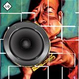 LQ - Jazz n Bass (Liquid DnB) Mix 1 - Jan 2013