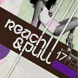 Reach & Pull (2011)