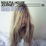 Soulful House Journey 31