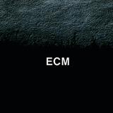 Soundclash Vol. 13 : (ECM Records) - Dubbel Dee vs Jake Stern