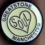 The Greatstone Hotel 2nd Anniversary 17th February 2001