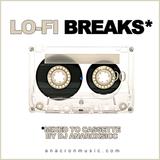 Lo-Fi Breaks 01