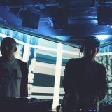 Subterra & Dozer - Friday 24th Jan