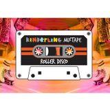 Kinderling Mixtape: Roller Disco!