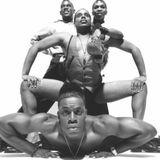 750.Vogue.AllVinylMixOfEarlyHouseMusicAtTheChoice(Club)NYC:MixByRichardVasquez.aka,DrLove1988
