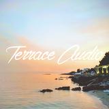 Terrace Audio Mixtape Vol. 18 (house, disco, afro)