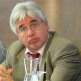 Aguerre transmite tranquilidad con respecto a lo sucedido en Brasil y su impacto en Uruguay