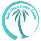 TGW Exclusive Mix For Gulf Coast House Radio