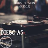 House Session (5.30.17)