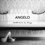 Angelo - Live @ Nacht der Klänge (October 2017)