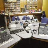 "Emisiunea ""Playlist-ul iti apartine ! "" cu Cristian Marin la Radio ProDiaspora de Sambata21iunie2014"