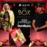 The Box @ Bambu - Mixed By Dom Bryan & Jess Monroe