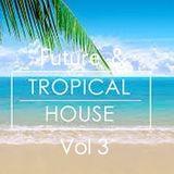 Future & Tropical House Mix #03