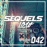 Balantikal - Sequels Low Episode 42 (November 01 2015)
