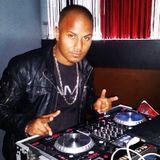 Electro Party Mix 2
