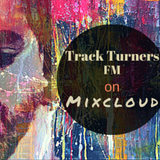 Track Turners FM 7 with Joe Valentin