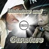I-Bass - Mobsters and Gansters