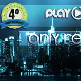 Acues @ Playtrance Only Residents