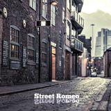 Street Romeo Mixup