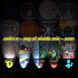 Colin H - Soy El Diablo (Classic Makina & Hard Trance)