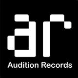 Extremos Sonoros p50 Entrevista Julian Bonequi de Audition Records