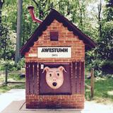 72: Awestumn 2015 (Matt Scott Mix)