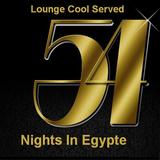 54 NIGHTS IN EGYPTE-by-DjJackKandi