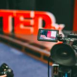 SdW guesting: TEDxUoE 2015 On FreshAir