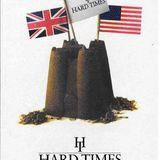 Phil Cheeseman @ Hard Times Huddersfield 1994