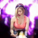 DJ Badboy 慢摇High到爆 (社会摇) Nonstop Mixtape 2k18!!!