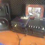 Old Skool Rave tunez..... unmixed tape 1989