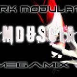 Amduscia Megamix From DJ DARK MODULATOR