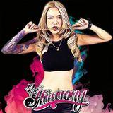 DJ Harmony 2016 Vol.1