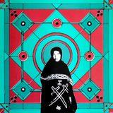 Put oko Svijeta, 23.04: Fadimoutou Wallet Inamoud – Isswat