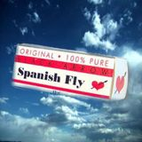 JKBX #43 - Spanish Fly