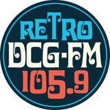 DJ COCOY PUYAT at CLUB RETRO DCG 105.9 FM June 11 2016 Part 4