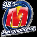 PROGRAMA NO FLOW METROPOLITANA DIA 20 DE JULHO DJ PIU PIU