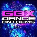 GBX - Remixes
