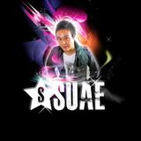 Suae - Rave In My Car 2