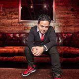 DJ Eddie Boy - DJcity Podcast Guest Mix - 2/13/13