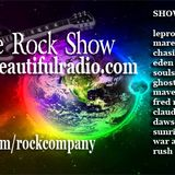 The Indie Rock Show 10
