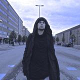 Ghettotyylit 2015-12-22 Ameba plays RPK special