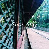 Short Stay 002