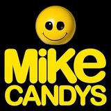 Mike Candys Mix 2013