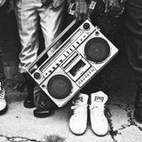 Hiphop Trap 2018 mixtape(Townyx)